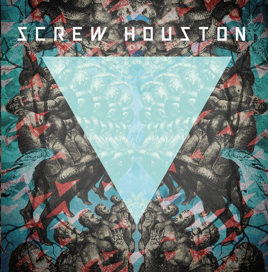 Screw Houston to release new album in March