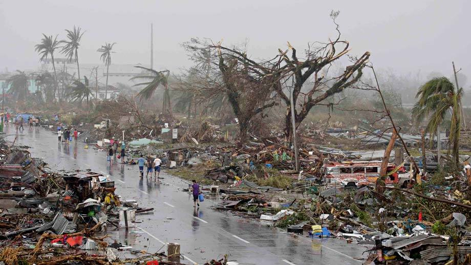 """Take It Back Records benefit #2 for the victims of typhoon """"Haiyan"""""""