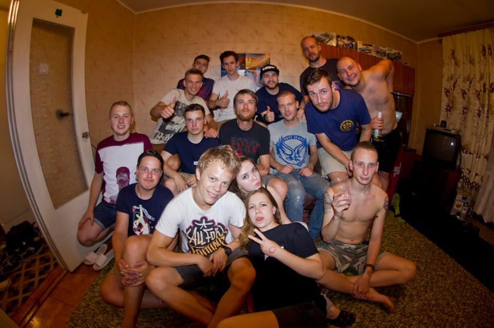 25Hangout_kovrov_plushistoryofvictory