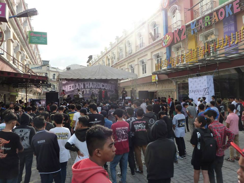 9 Medan_HCfest