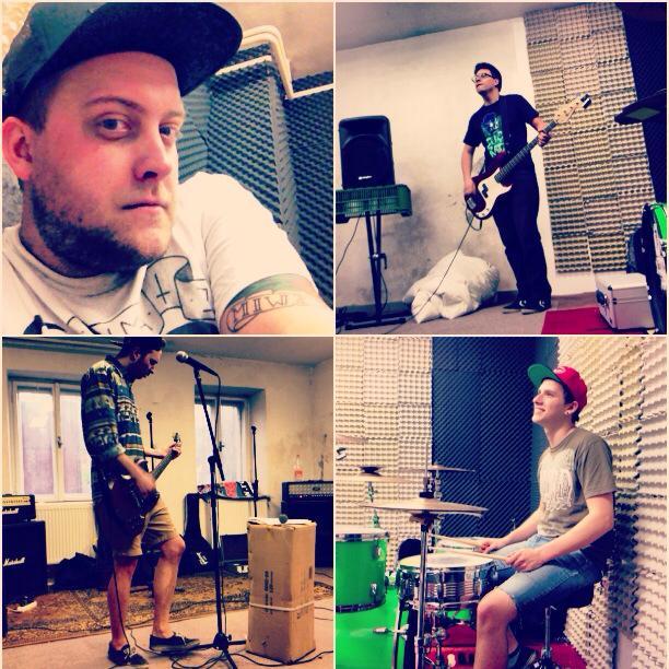 HOPES_band