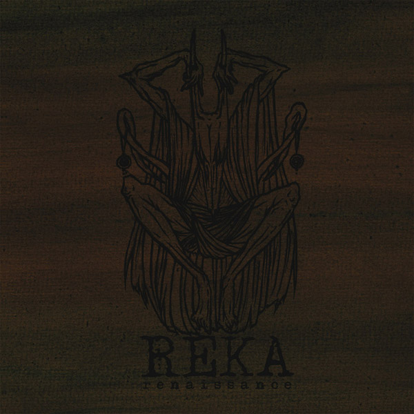 Reka – Renaissance