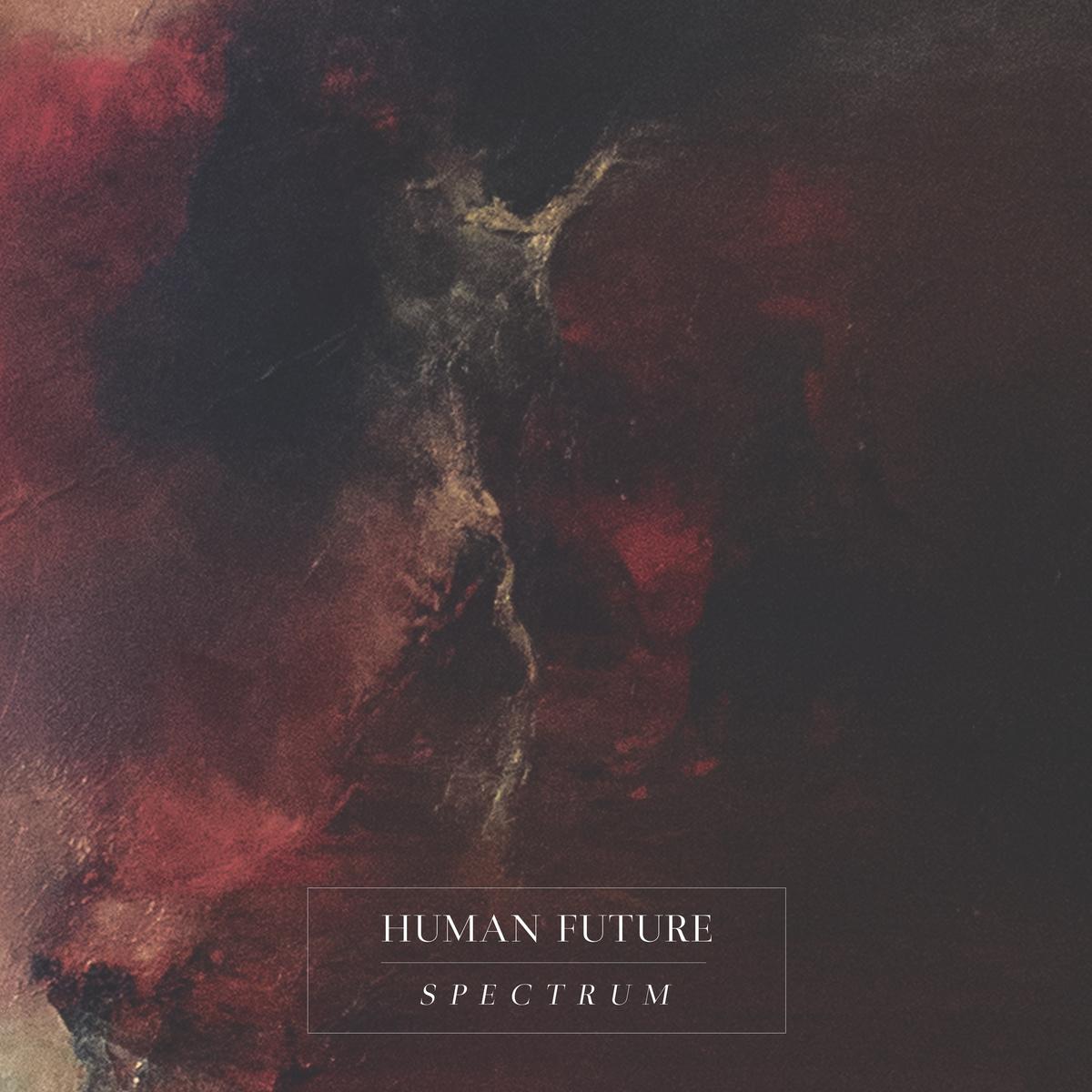 Human Future – Spectrum