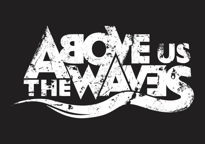 Above Us The Waves post new video