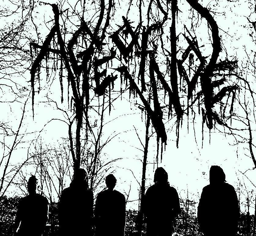 Age Of Woe unleash new video