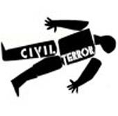 Civil Terror – Rising demo