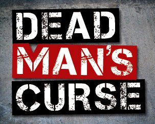 Dead Man's Curse post new video
