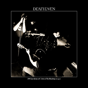 Free Deafheaven live recording now available