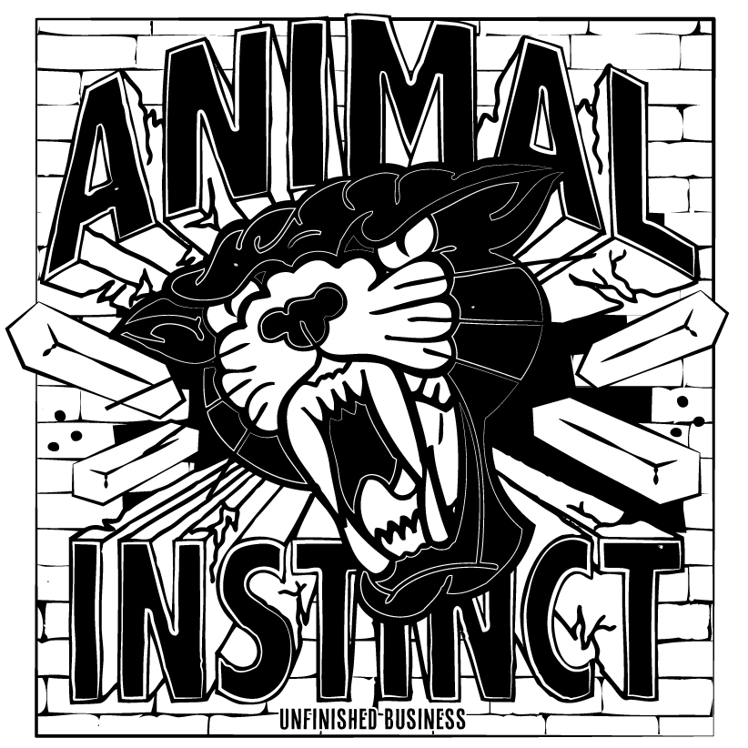 Animal Instinct – Unfinished Business