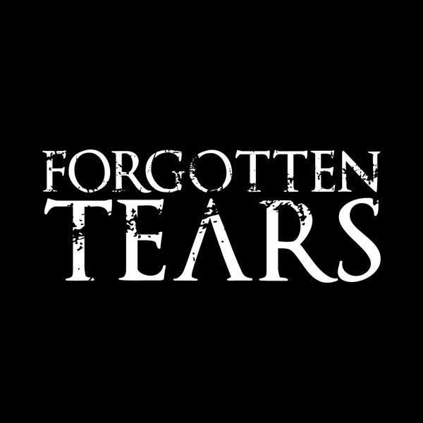 Forgotten Tears release new video