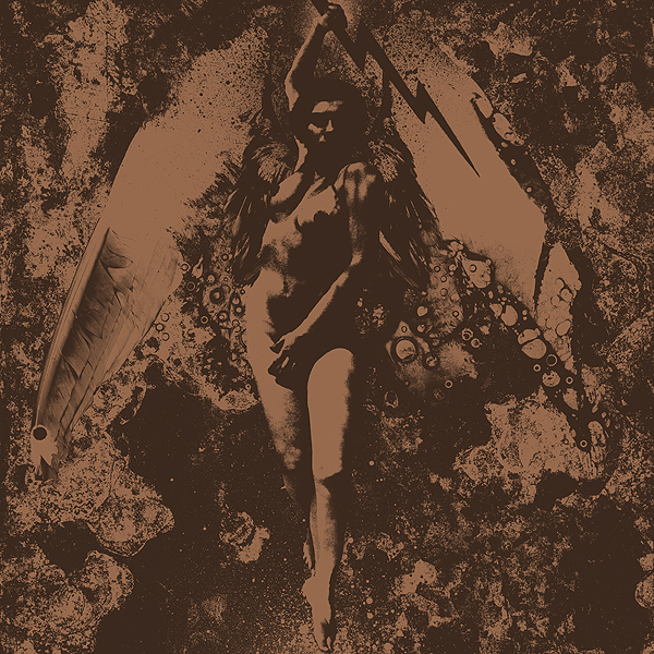 Pre-orders and teaser for Converge / Napalm Death split online