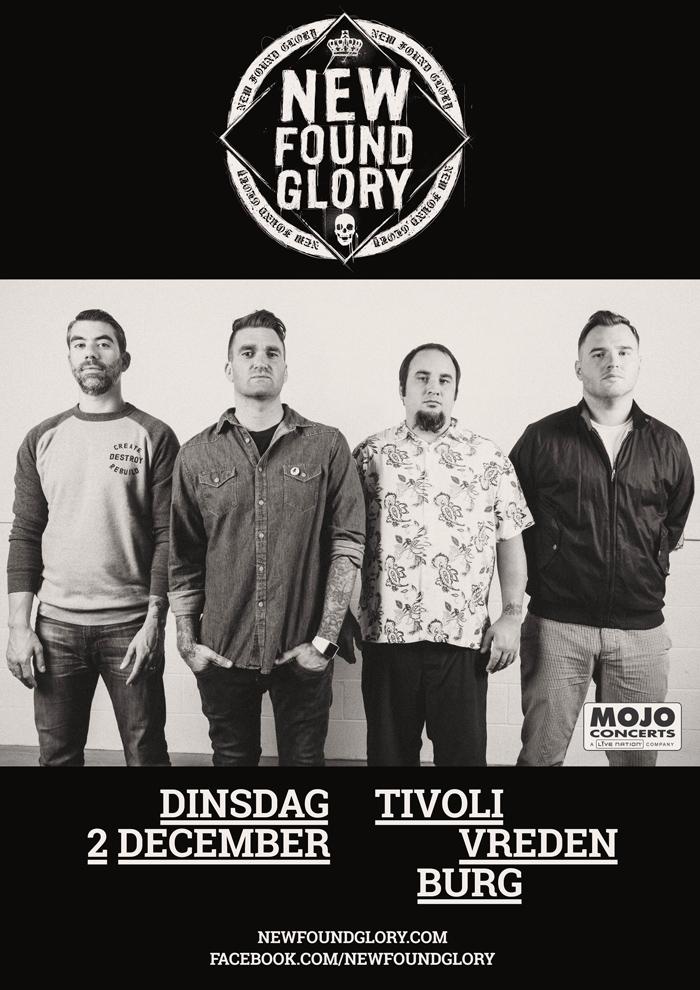 new-found-glory-tivoli-vredenburg