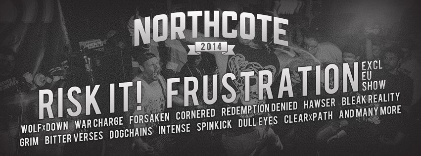 Northcote festival announces more bands for 2014 edition