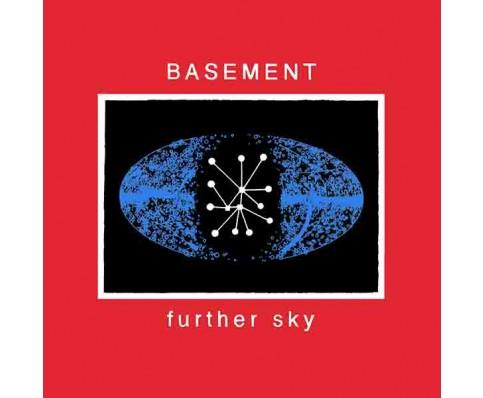 Basement – Further Sky