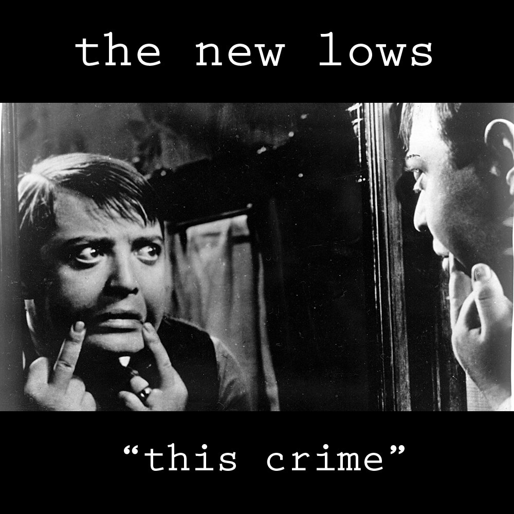 The New Lows release new song, heading to Fest 13
