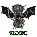 Toxic Shock – Daily Demons