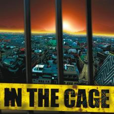 In The Cage – Witness The Rise